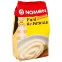 PURE DE PATATAS NOMEN 2 KG