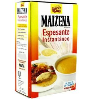 MAIZENA EXPRESS ESPESANTE 250 GR