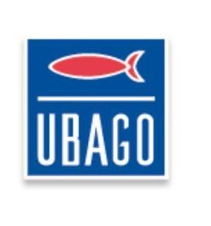 CABALLA UBAGO DEL SUR ACT.GIRAS. R0-1000