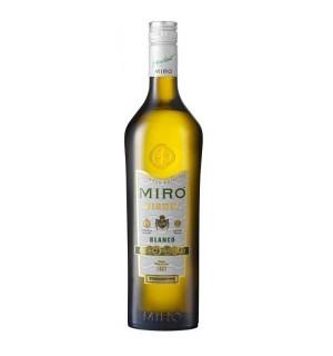 VERMUT MIRO BLANCO 1 L