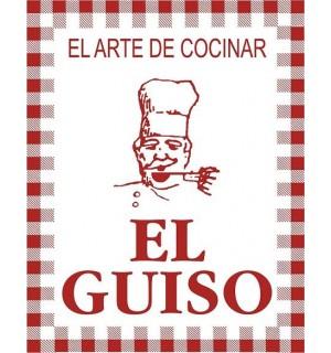 VINO EL GUISO COCINA BAG BOX 5 L