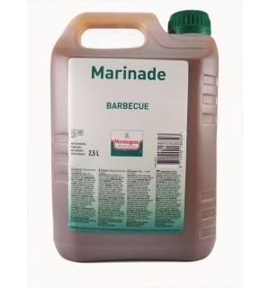 MARINAD.VERSTEGEN BARBACOA GF.2.5L