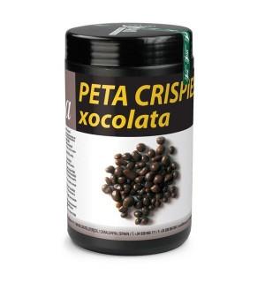 PETA CRISPY SOSA CHOCOLATE 900 GR