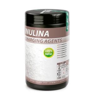 INULINA SOSA CALIENTE 600 GR